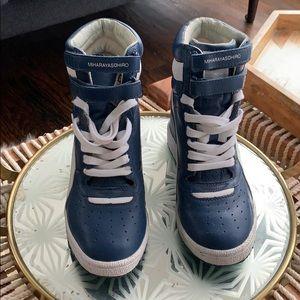 Puma by Miharayasuhiro sneakers